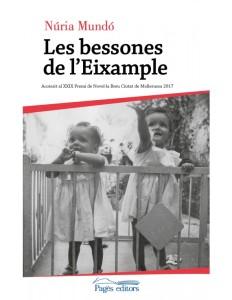BessonesEix