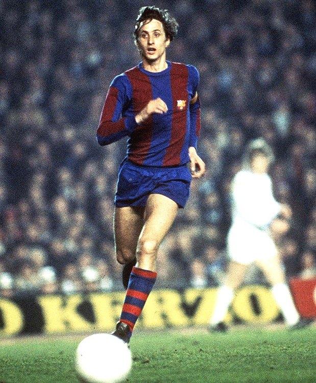 Johan_Cruyff-Barca_3480285a