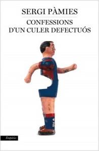 confessions-dun-culer-defectuos