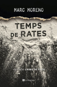 Temps rates portada ok
