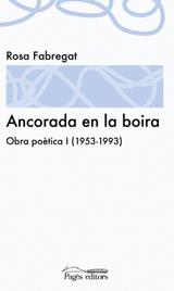 8569rosa_fabregat_ancorada_boira_p