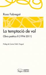 8570rosa_fabregat_temptacio_vol_p