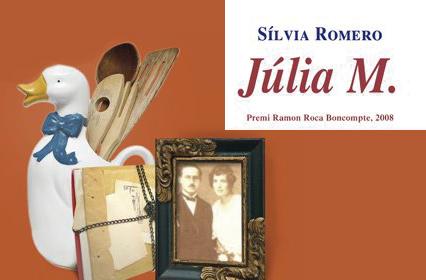 Júlia-M