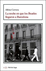 la-noche-en-que-los-beatles-llegaron-a-barcelona
