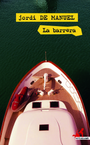 Portada-La-barrera-300-637x1024