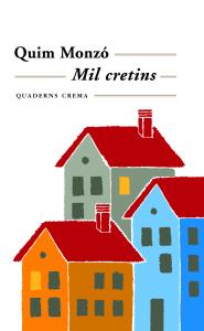 mil-cretins