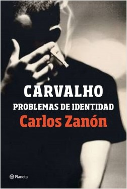 portada_carvalho-problemas-de-identidad_carlos-zanon_201811061450