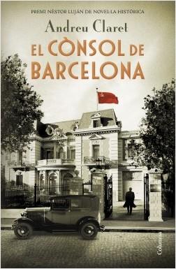 portada_el-consol-de-barcelona_andreu-claret-serra_201906181837