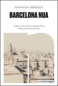 barcelona-nua