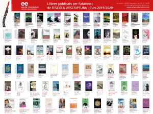 Plafó_llibre_alumnat_Escolad_Escriptura_Sant_Jordi_2020_jpg