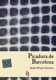 picadura barcelona
