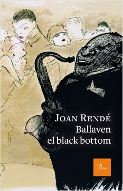 portada_ballaven-el-black-bottom_joan-rende_201911041327