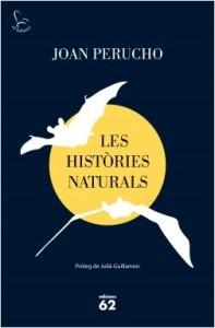 Les històries naturals, de Joan Perucho