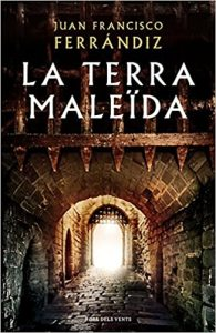 terra_maleida