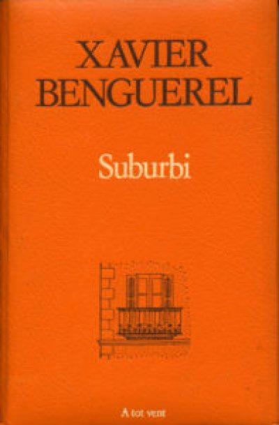 suburbi-197x300