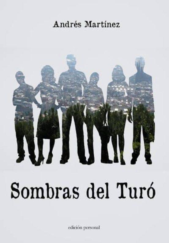SombrasTuro